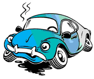 Car Scrap Dealers in Delhi, Noida and Gurgaon