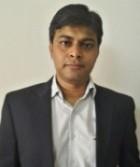 Surjeet Verma